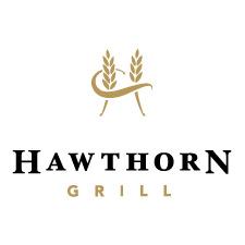 hawthorngrill