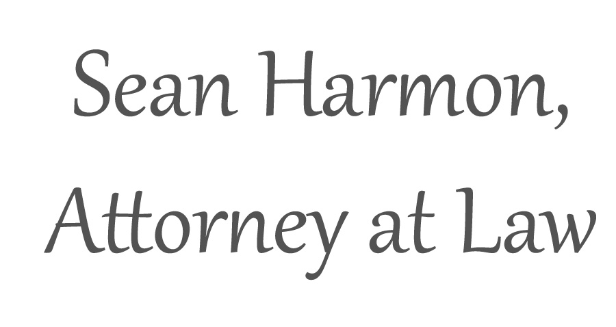 Sean-Harmon