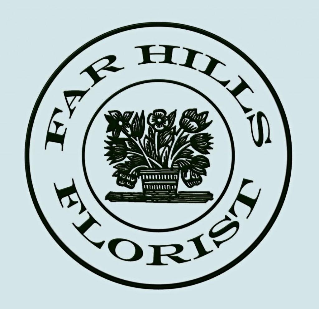 farhills